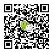 wechat small