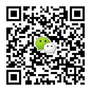 wechat ID:oograciess