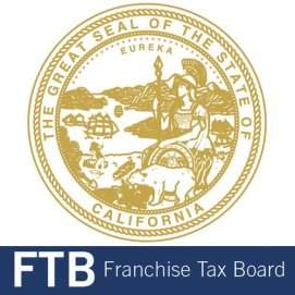 California_Franchise_Tax_Board