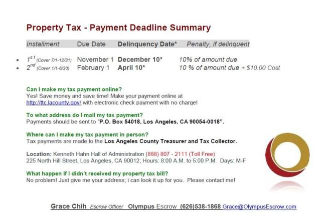 property-tax-reminder