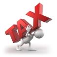tax-burden